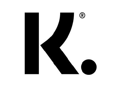 Magento Klarna user guide