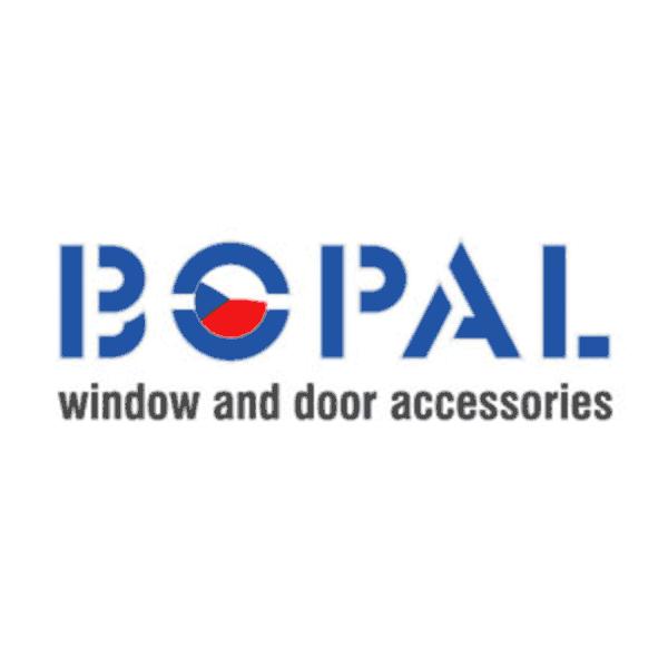 Bopal logo