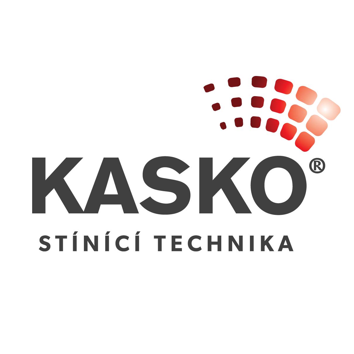 Kasko logo