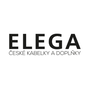 Elega CZ logo