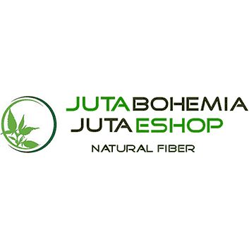 Juta Shop logo