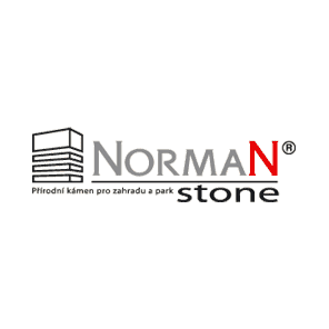 Kamen-Norman logo