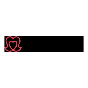 Máme rádi vlasy CZ logo