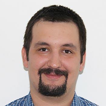 Ing. Vaclav Muller